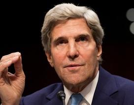 Mỹ úp mở về thủ phạm bắn hạ máy bay Nga ở Syria