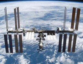"""Mỹ chi tiền """"khủng"""" cho Nga để mua chỗ trong không gian?"""