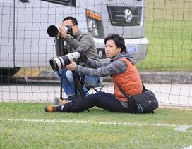 Báo chí Nhật Bản quan tâm đặc biệt tới U23 Việt Nam