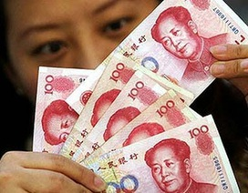 Trung Quốc phá giá NDT: Tác động thế nào đến các đồng tiền trong khu vực?
