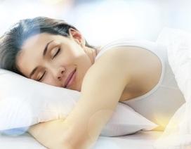 10 bí kíp tìm lại giấc ngủ ngon