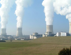 Điện hạt nhân, phải cân nhắc kỹ