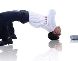 5 quan niệm sai lầm về nhân viên hướng nội