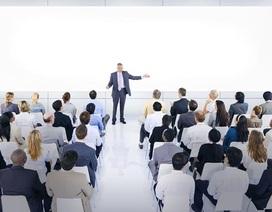 6 quan niệm sai lầm trong quản lý nhân viên