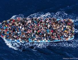 Khủng hoảng nhập cư ở châu Âu - Đi tìm sự đồng thuận