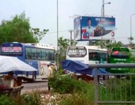 Hải Phòng: Bất cập phân chia luồng tuyến và hiểm hoạ tai nạn giao thông