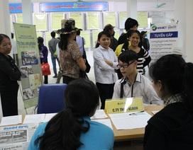 Hà Nội: Tổ chức Phiên GDVL lồng ghép dành cho người khuyết tật