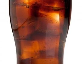 Nước ngọt có ga tác động xấu đến cơ thể ngay sau khi uống như thế nào?