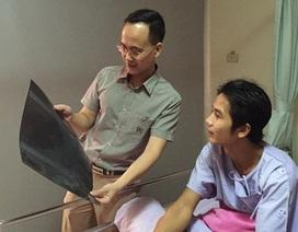 Vụ nổ bom ở Bangkok: Người Việt Nam bị thương bình phục, về nước
