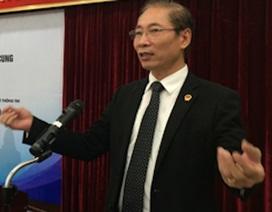 """Chủ nhiệm Đoàn Luật sư TP Hà Nội phân tích dấu hiệu oan sai trong vụ án """"Chiếm đoạt tài sản"""""""