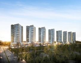 Mở cửa cho người nước ngoài mua nhà: Tín hiệu tích cực cho thị trường BĐS