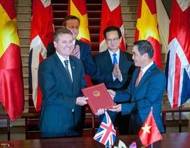 Prudential đầu tư 3.200 tỷ đồng vào trái phiếu Chính phủ Việt Nam