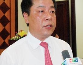 NHNN nói gì về việc người dân rút tiền trước hạn tại DongA Bank?