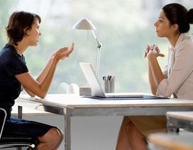 """8 câu hỏi để ứng viên """"phỏng vấn"""" nhà tuyển dụng"""