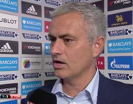 """""""Cối xay huấn luyện viên"""" tại Premier League bắt đầu hoạt động"""