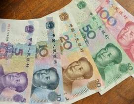 """""""Quan ruồi"""" Trung Quốc tham nhũng 130 triệu USD"""