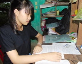 ĐH Huế sẵn sàng nhận nữ sinh 29 điểm rớt đại học vào học