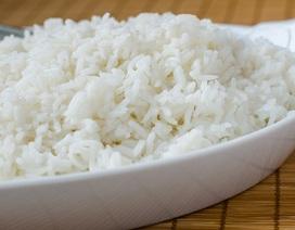 Cách nấu cơm loại bỏ chất asen gây ung thư