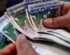 10 đồng tiền đang đương đầu rủi ro lớn nhất