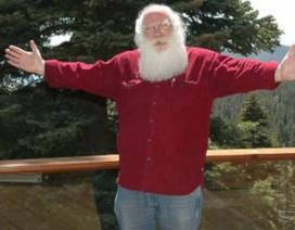 Santa Claus trúng cử vào hội đồng thành phố Bắc Cực