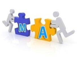 """Chính thức sáp nhập vào Maritime Bank, """"xoá sổ"""" MDB"""
