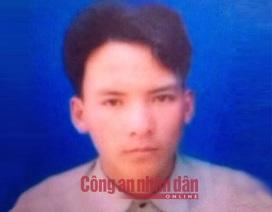 Sự thật mối quan hệ 'tay ba' giữa nghi can và 2 nạn nhân vụ đôi nam nữ bị giết ở Lào Cai