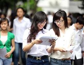 Đã có hơn 3,2 triệu học sinh, sinh viên được vay vốn ưu đãi