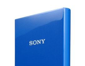 Sony có thể tham gia sản xuất ô tô