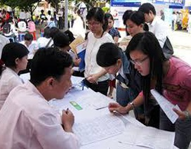 Những trường hợp nào người lao động được bảo lưu thời gian đóng bảo hiểm thất nghiệp?