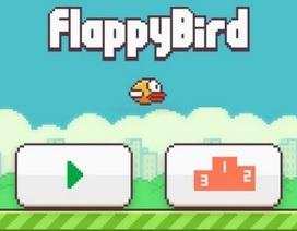 """""""Cha đẻ"""" Flappy Bird tự nguyện nộp thuế 1,4 tỷ đồng"""