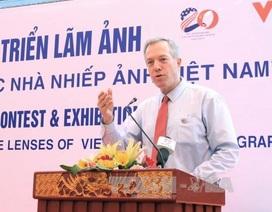 Hoa Kỳ sẵn sàng hợp tác, chia sẻ kinh nghiệm với Việt Nam