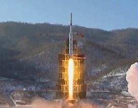 Bán đảo Triều Tiên lại đứng trước căng thẳng mới