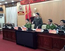 Nghi phạm gây thảm án ở Hà Nội khai gì?