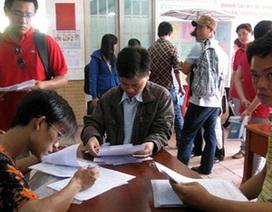 Trường hợp nào người lao động bị chấm dứt hưởng trợ cấp thất nghiệp?
