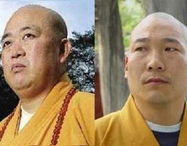 Trung Quốc truy tìm người tố cáo sư trụ trì Thiếu Lâm tự