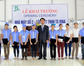 Nợ bảo hiểm XH ở Thanh Hóa: Thiếu chế tài xử lý