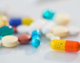 Nguy hiểm khi phối hợp thuốc không kê đơn với nhau