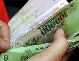 Đề xuất tăng lương, doanh nghiệp kêu khó
