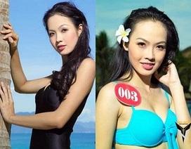 Hoa hậu, Á hậu Việt Nam: Cái giá của sự ngoan hiền