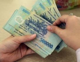 Chế độ phụ cấp lương trong doanh nghiệp