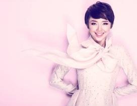 Tóc Tiên đón ngày Quốc khánh cùng khán giả Hà Nội