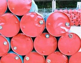 Venezuela đề xuất bình ổn giá dầu thế giới ở mức 88 USD mỗi thùng