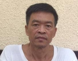 Khởi tố cựu Tổng Giám đốc Vinashinlines tội tham ô tài sản