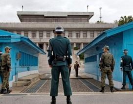 Bắc Kinh nói giải pháp hòa bình nơi này, gây hấn nơi khác?