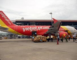 Hành khách sơ hở, nhân viên sân bay móc trộm hành lý