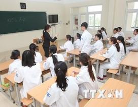 Thái Lan giảm 75% phí thị thực đối với lao động Việt Nam