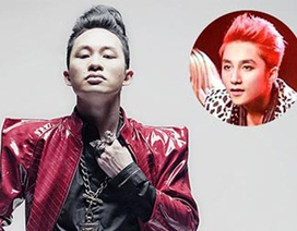"""Vì sao """"showbiz Việt"""" cần học Tùng Dương?"""