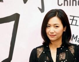 Trung Quốc: Cấm trữ lạnh trứng gây tranh cãi về quyền phụ nữ