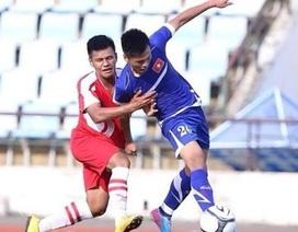 U19 Việt Nam không được quan tâm như lứa Công Phượng, Tuấn Anh