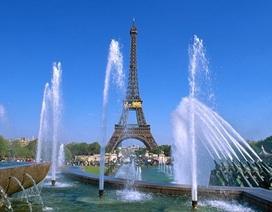 Diễn đàn du học Pháp lớn nhất 2015 sẽ mở màn ngày 1/8